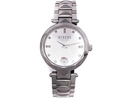 Dámské hodinky Versus SCD220016 Covent Garden