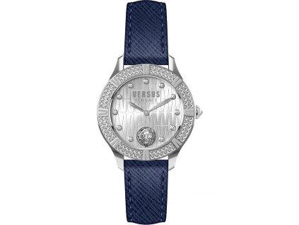 Dámské hodinky Versus VSP261219 Canton Road