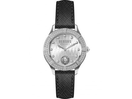 Dámské hodinky Versus VSP261119 Canton Road