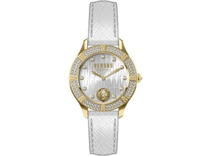 Dámské hodinky Versus VSP261319 Canton Road