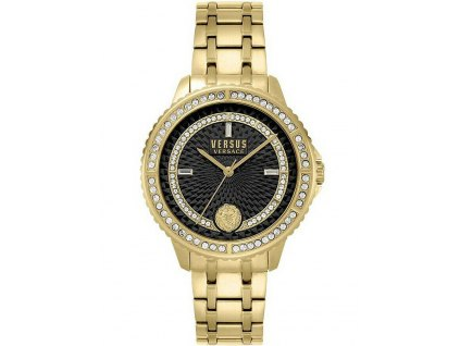 Dámské hodinky Versus VSPLM1119 Montorgueil