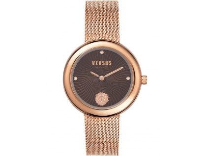 Dámské hodinky Versus VSPEN0619 Lea