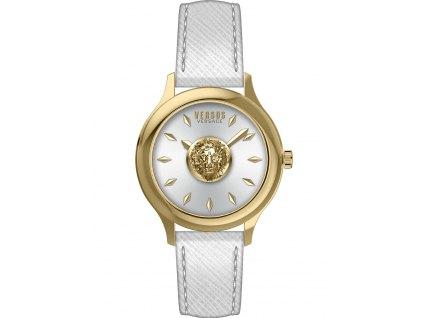 Dámské hodinky Versus VSP411219 Tokai