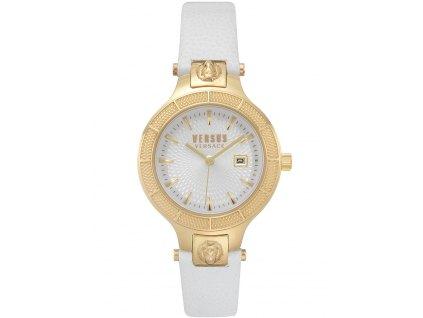 Dámské hodinky Versus VSP1T0319 Claremont