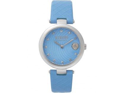 Dámské hodinky Versus VSP870118 Buffle Bay