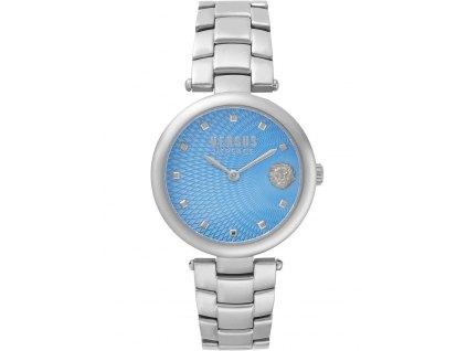 Dámské hodinky Versus VSP870518 Buffle Bay