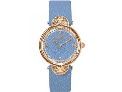 Dámské hodinky Versus VSP331618 Victoria Harbour