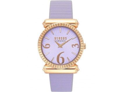 Dámské hodinky Versus VSP1V0619 Republique