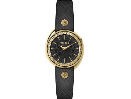 Dámské hodinky Versus VSPVW0220 Tortona