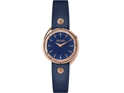 Dámské hodinky Versus VSPVW0520 Tortona