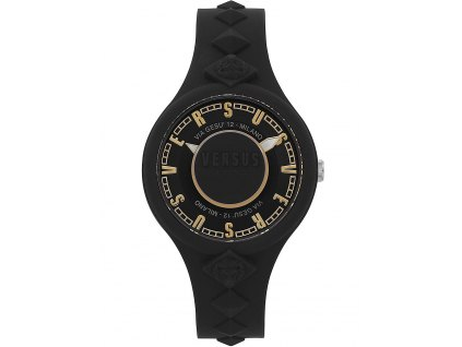 Dámské hodinky Versus VSP1R0319 Tokai