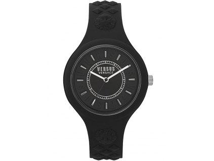 Dámské hodinky Versus VSPOQ2018 Fire Island