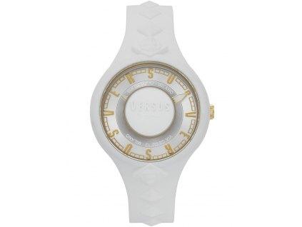 Dámské hodinky Versus VSP1R0219 Tokai