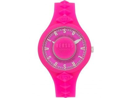 Dámské hodinky Versus VSP1R0619 Tokai