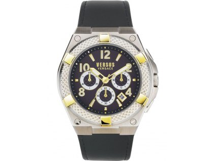 Pánské hodinky Versus VSPEW0219 Esteve
