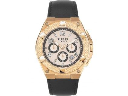 Pánské hodinky Versus VSPEW0319 Esteve