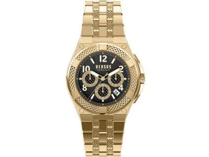 Pánské hodinky Versus VSPEW0819 Esteve