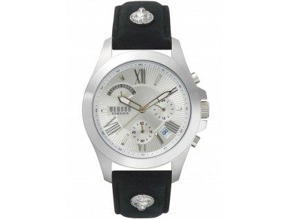 Pánské hodinky Versus VSPBH1018 Lion