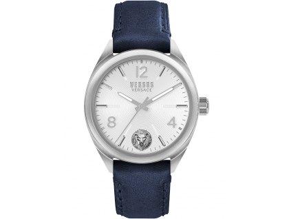 Pánské hodinky Versus VSPLI1319 Lexington