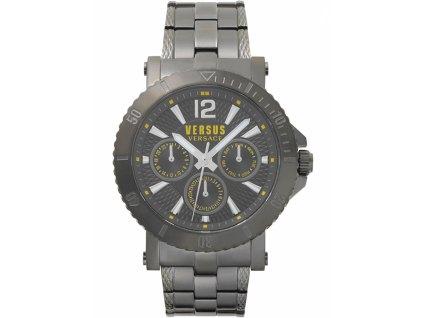 Pánské hodinky Versus VSP520518 Steenberg
