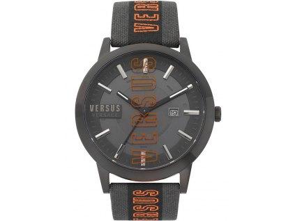 Pánské hodinky Versus VSPHN0120 Barbes solar