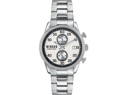 Pánské hodinky Versus S66020016 Shoreditch