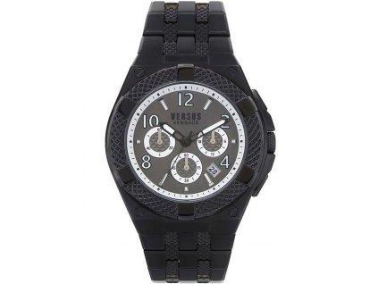 Pánské hodinky Versus VSPEW0419 Esteve