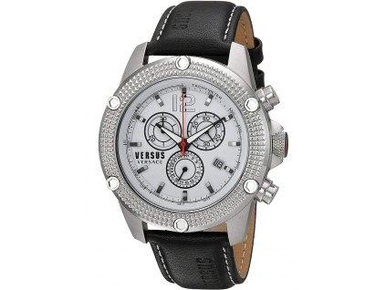 Pánské hodinky Versus SOC070015 Aventura