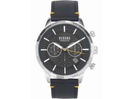 Pánské hodinky Versus VSPEV0219 Eugene