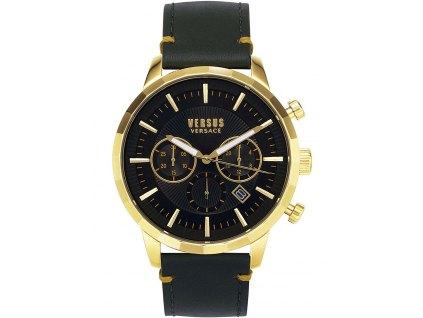 Pánské hodinky Versus VSPEV0319 Eugene