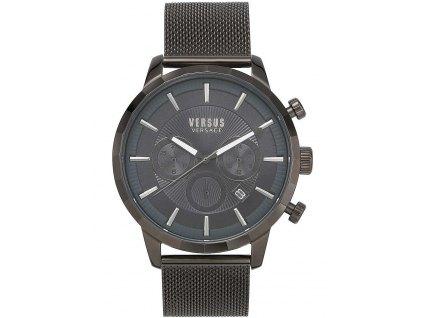 Pánské hodinky Versus VSPEV0519 Eugene