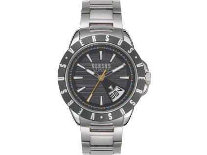 Pánské hodinky Versus VSPET0619 Arthur