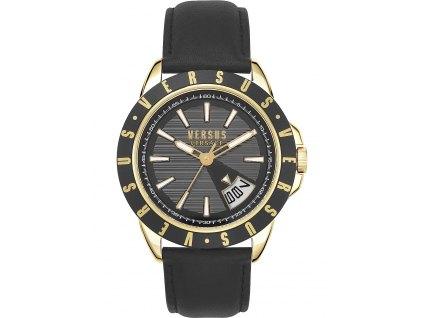 Pánské hodinky Versus VSPET0419 Arthur