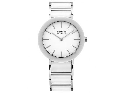 Dámské hodinky Bering Ceramic 11435-794