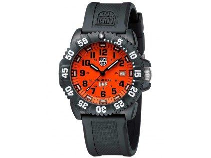 Pánské hodinky Luminox XS.3059.SET Navy Seal Colormark 3050 Scott Cassell
