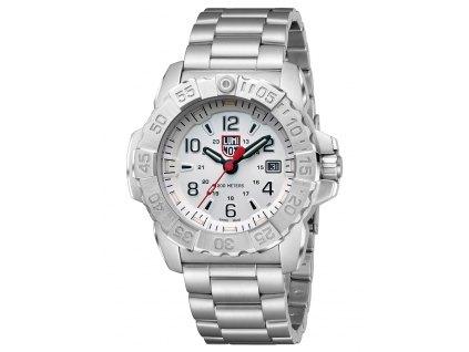 Pánské hodinky Luminox XS.3258.L Navy Seal