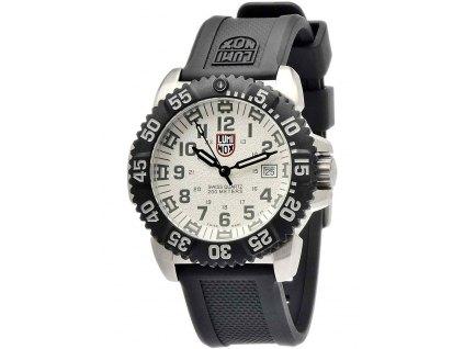 Pánské hodinky Luminox XS.3157 Steel Colormark 3150