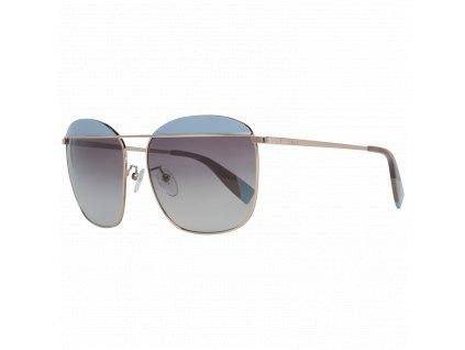 Dámské sluneční brýle Furla SFU237 08M6 59