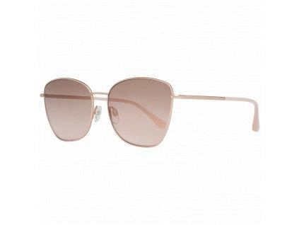 Dámské sluneční brýle Ted Baker TB1522 402 59