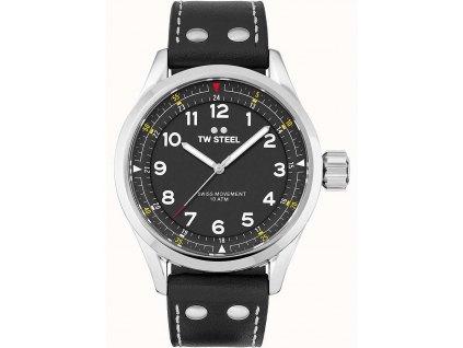 Pánské hodinky TW-Steel SVS103 Volante
