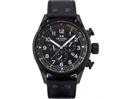 Pánské hodinky TW-Steel SVS205 Volante