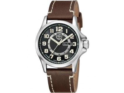 Pánské hodinky Luminox XL.1801.NV Field
