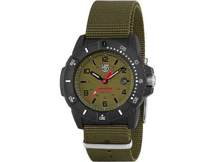 Pánské hodinky Luminox XS.3617.SET Navy Seal