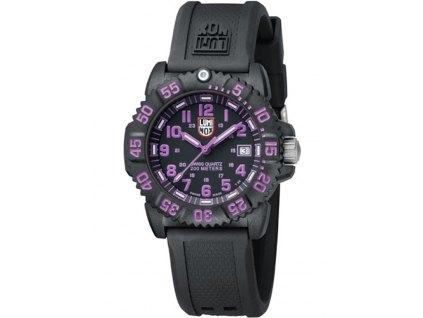 Dámské hodinky Luminox XS.7060 Navy Seal Colormark