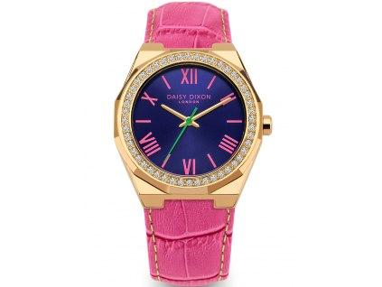 Dámské hodinky Daisy Dixon DD175P Alessandra