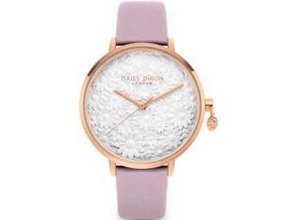 Dámské hodinky Daisy Dixon DD166PRG Kendall