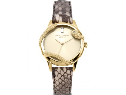 Dámské hodinky Daisy Dixon DD139CG Lily