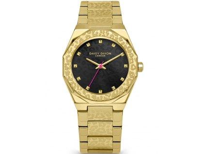 Dámské hodinky Daisy Dixon DD173GM Alessandra