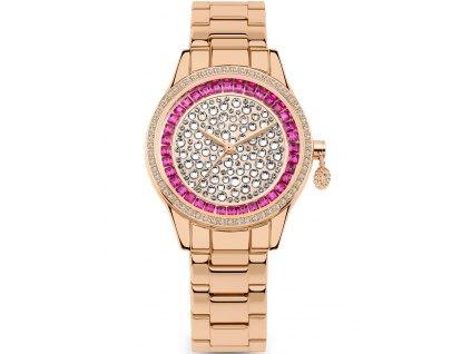 Dámské hodinky Daisy Dixon DD186RGM Lily