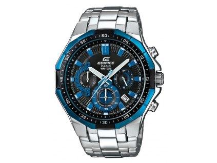 Pánské hodinky CASIO EFR-554D-1A2VUEF EDIFICE
